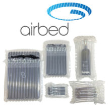 airbed_categorie