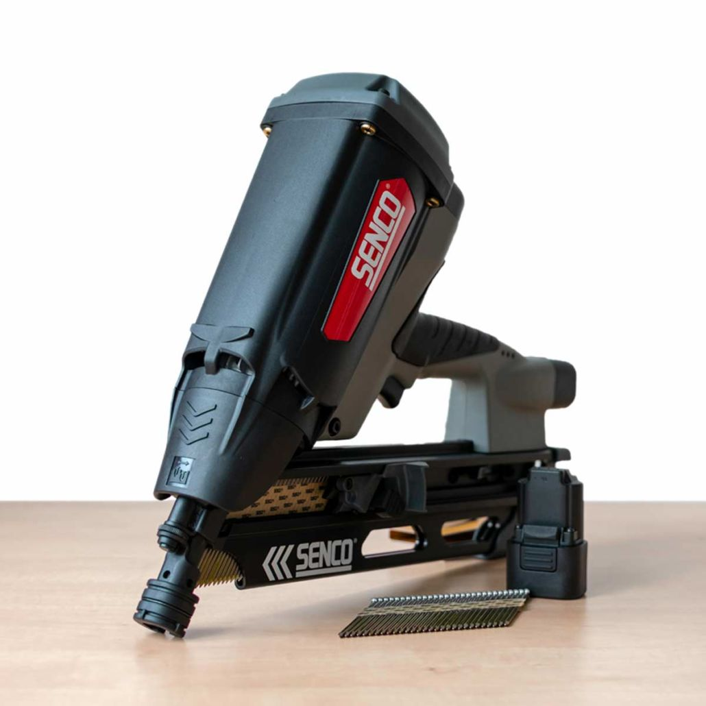 SGT90i-Gas-framing-nailer