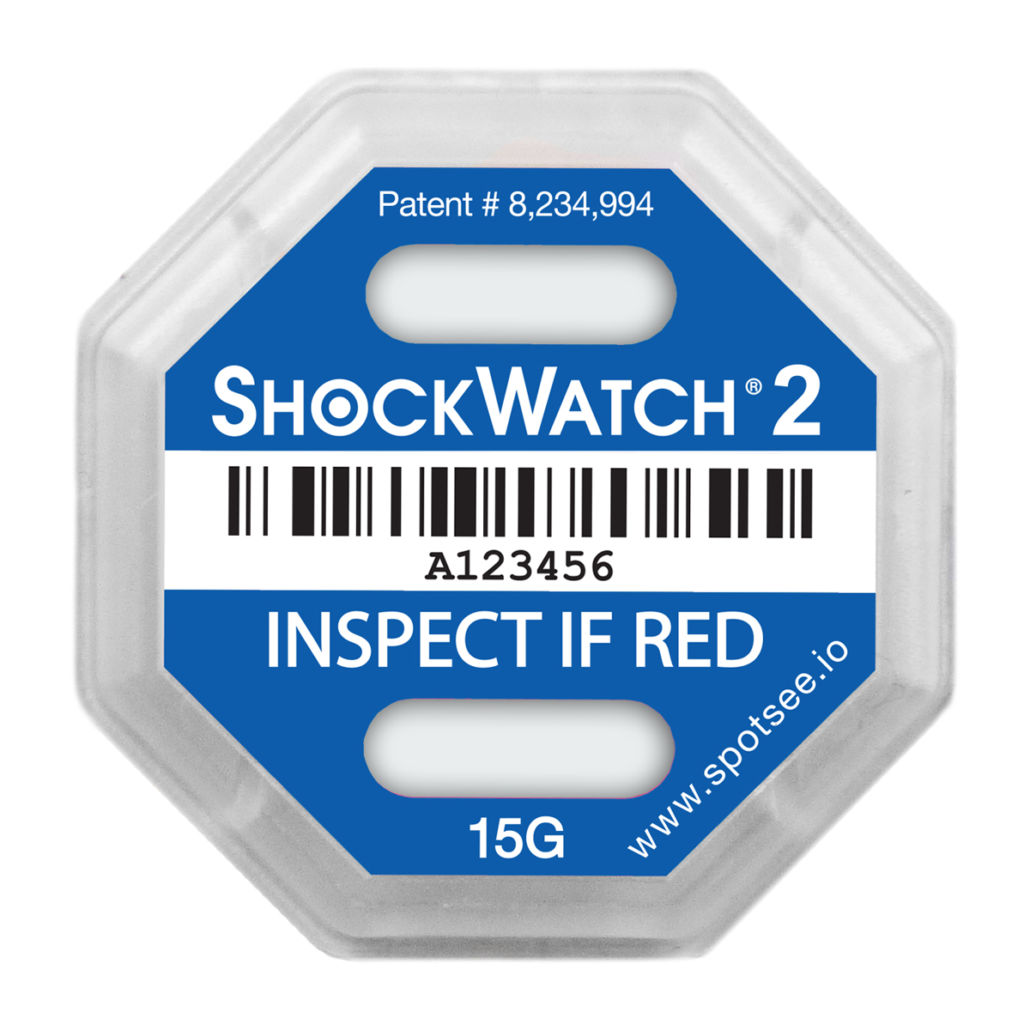 shock_label